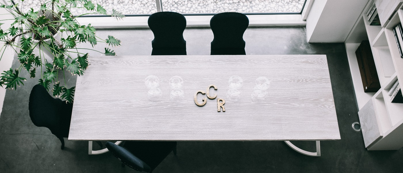 Rjre for Conference table 1998 99